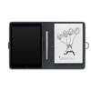 Wacom Bamboo Spark with Snap-fit (iPad Air 2) 香港行貨