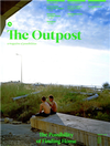 The Outpost *** 第7期/2016