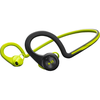 Plantronics New Backbeat Fit 耳掛式運動防水藍牙耳機 綠色 香港行貨