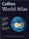 Collins World Atlas: Know Your World (2009)