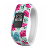 Garmin Vivofit Jr Real Flower 健身手環 010-01634-22 香港行貨