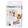 寶麗來 Polaroid Pop Premium Zink 優質相紙 10 張