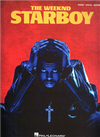 THE WEEKND -STARBOY P/V/G