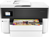 【二手機】HP OfficeJet Pro 7740 Wide Format All-in-One Printer A3噴墨傳真複合機