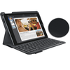 羅技 Logitech Type+ Tablet Keyboard for iPad Air 2 黑色 香港行貨