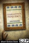Charlotte's Frequency