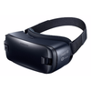 三星 Samsung Gear VR for Note 7 / S7 Edge SM-R323 虛擬實境頭盔