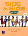 SIDE by SIDEW(4 )(3Ed)