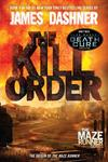 The Maze Runner Prequel:The Kill Order 移動迷宮前傳:格殺指令