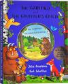 The Gruffalo and The Gruffalo's Child Special Anniversary Audio Edition (+CD/2冊合售)