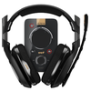 Astro A40TR + MixAmp Pro Bundle 專業級遊戲耳機 For PS4/PS3/MAC/PC 香港行貨