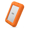 LaCie Rugged Mini USB3 硬盤 2TB 香港行貨