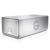 G-Technology G-Raid With Removable Drives 4TB 儲存硬碟 香港行貨