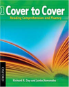 cover to cover 1