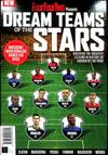 FourFourTwo Pres DREAM TEAMS OF THE STARS 第2版