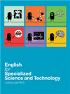English for Specialized Science and Technology (16K)