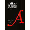 [79折]Collins English Dictionary [Seventh edition]