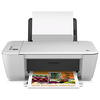 惠普 HP Deskjet 2540 All-in-One 打印機 香港行貨