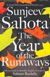The Year of the Runaways