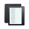 Amazon Kindle Oasis 2016 WiFi
