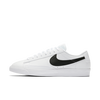 SOLD OUT [ALPHA] NIKE BLAZER LOW LTHR AO2788-101 男鞋 運動休閒鞋