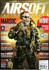 Airsoft INTERNATIONAL Vol.13 No.11