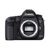 Canon 5D Mark III body 單機身﹝公司貨﹞