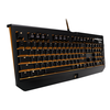 Razer Overwatch Blackwidow Chroma 電競鍵盤 香港行貨