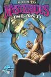 Ray Harryhausen Presents: Back to Mysterious Island