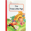 Reading House Level 1:Three Little Pigs