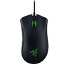 Razer Deathadder Elite 電競滑鼠 香港行貨