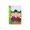 Read It Yourself: The Three Little Pigs - Level 2【禮筑外文書店】