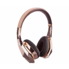 Monster DiamondZ On-Ear Headphone Rose Gold 香港行貨