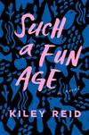Such a Fun Age/Kiley Reid eslite誠品