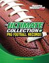 Ultimate Collection of Pro Football Records