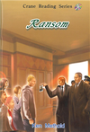 CRS:Ransom (Level 4) Book 13