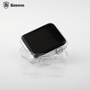 Baseus TPU Case / Cover for Apple Watch 38mm