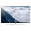 三星 Samsung 55吋 SUHD 4K Curved Smart TV KS9800 電視機 UA55KS9800J 香港行貨