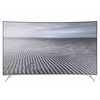 三星 Samsung 49吋 SUHD 4K Curved Smart TV KS8800 電視機 UA49KS8800J 香港行貨