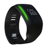 Adidas miCoach Fit Smart S Size Black