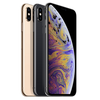 APPLE IPHONE XS MAX 64G