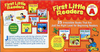 First Little Readers Guided Reading Level A Audio CD
