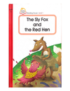 R.H. Level 1: The Sly Fox and Red Hen