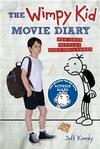 Wimpy Kid Movie Diary (revised and expanded edition)