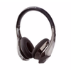 Monster DiamondZ On-Ear Headphone Black Chrome 香港行貨