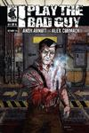 I Play the Bad Guy Issue 1