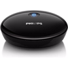Philips Bluetooth Hi-Fi 適配器 AEA2000 香港行貨