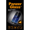 Panzer Glass Samsung Galaxy Note 8 Case Friendly 玻璃保護貼
