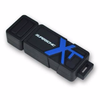 Patriot Supersonic Boost XT 8GB USB 3.0 Flash Drive 隨身碟 (PEF8GSBUSB) 香港行貨