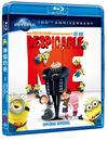 神偷奶爸 Despicable Me (BD)
